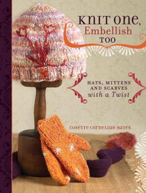 Knit One, Em T - копия (3) (300x395, 25Kb)