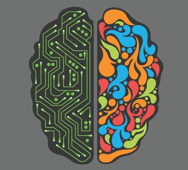 3911698_brain (600x543, 73Kb)