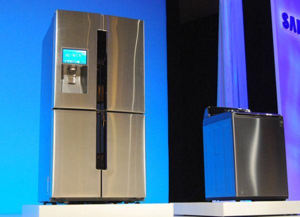 2757491_SamsungsT9000refrigerator (600x435, 34Kb)