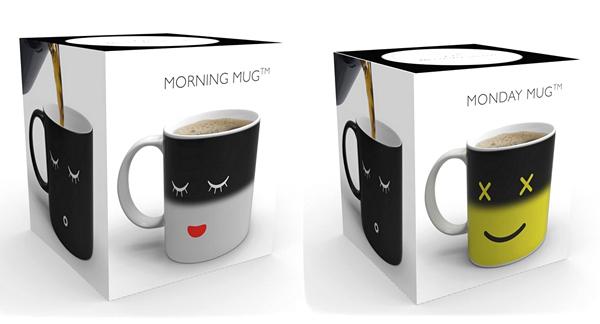 Morning Mug и Monday Mug 1 (600x324, 154Kb)