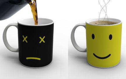 Morning Mug и Monday 2 (432x269, 15Kb)