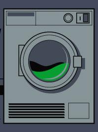 стиральная машина/4348076_01111stir (198x266, 12Kb)