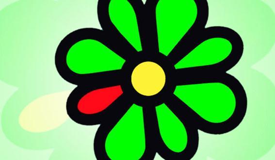 Из за «дыры» в ICQ все частные файлы юзеров теперь доступны в интернете Фотографии