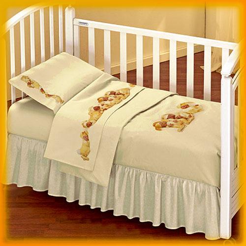 Шьем сами - детское постельное белье. Обсуждение на LiveInternet - Российский Сервис Онлайн-Дневников