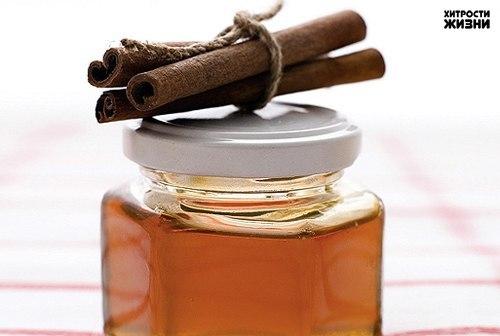 Напиток корица с медом для похудения. Отзывы. Корица с медом для похудения: побочные действия