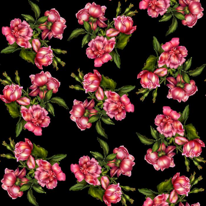 _rosepaper1d (700x700, 723Kb)