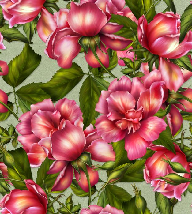 jag_rosepaper1b (627x700, 641Kb)