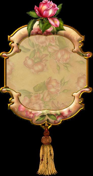jag_rosepapertag1 (369x700, 280Kb)