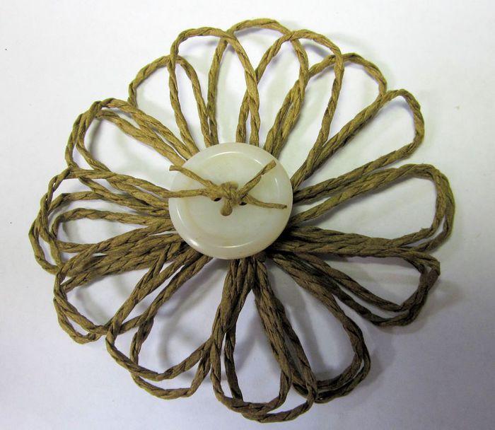 flower (700x608, 64Kb)