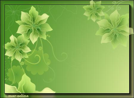 Зеленая (450x329, 169Kb)