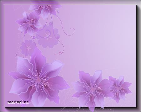 Сиреневая (450x357, 174Kb)