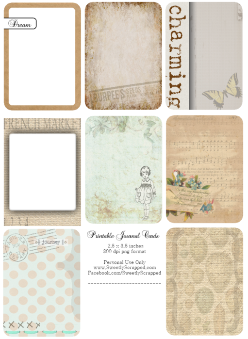 JournalCards-SweetlyScrapped (511x700, 438Kb)