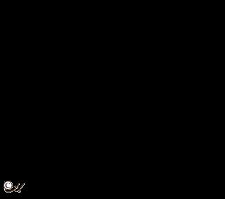крылья счастья 02 (320x283, 16Kb)