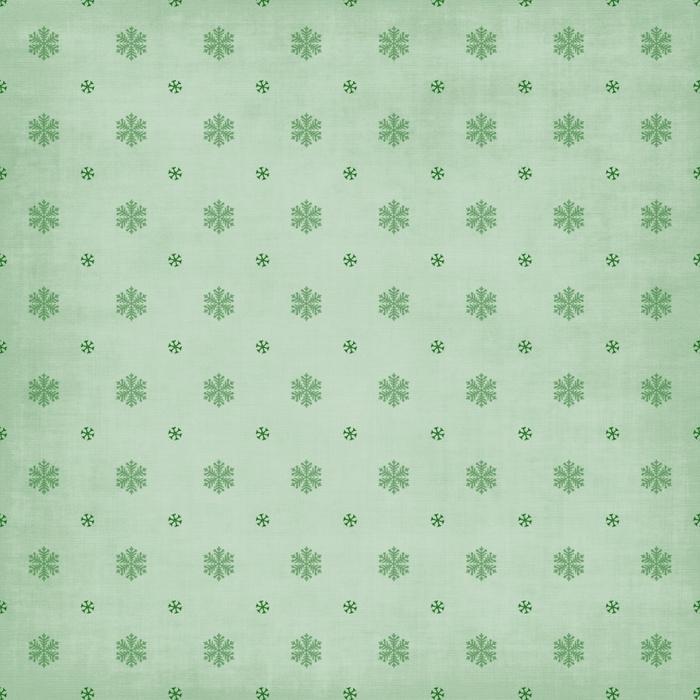 snowflake paper1 (700x700, 299Kb)