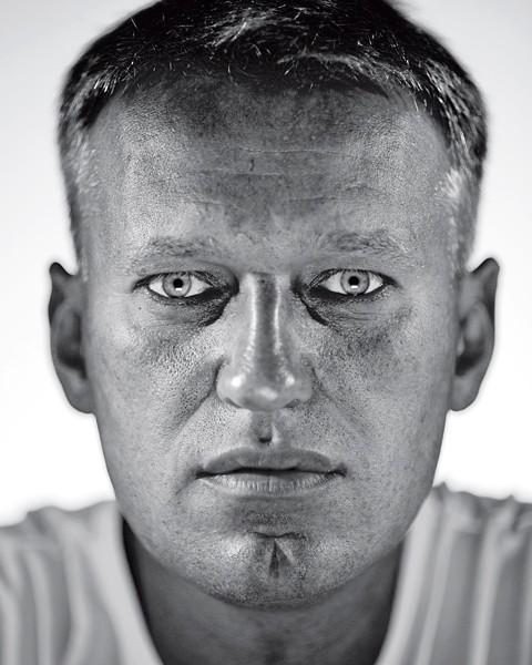 Навальный (480x600, 73Kb)