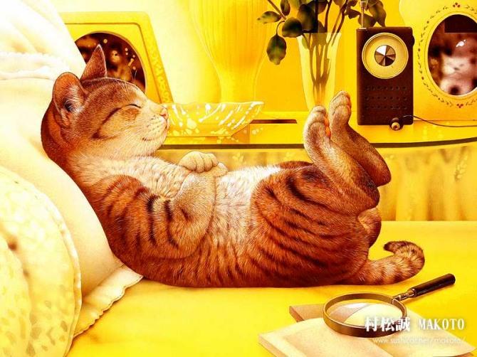 4867606_cat14 (670x502, 110Kb)