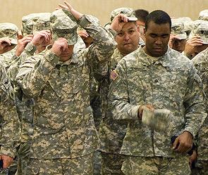 Армия США - эпидемия самоубийств (295x249, 53Kb)