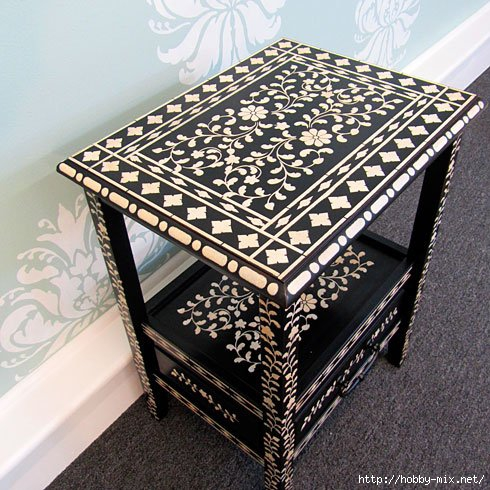 Inlay-stencils-furniture (490x490, 194Kb)