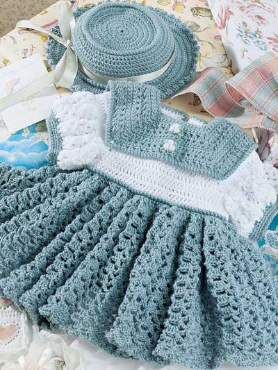 orgu-bebek-elbise-modelleri-6664 (400x533, 52Kb)