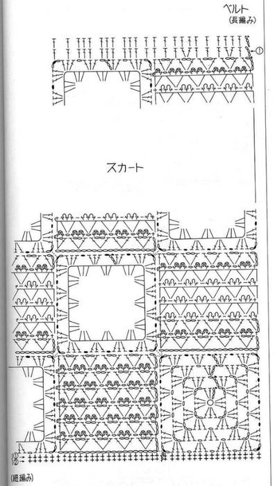 OxhLzjMtwmg (396x700, 161Kb)