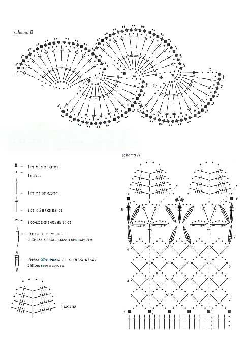 cxema-zolotoe-plate (494x699, 67Kb)