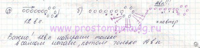 bolero-veera-shema1_741x179_1fddd74e1682021c5a0cf589f3376248 (700x169, 27Kb)