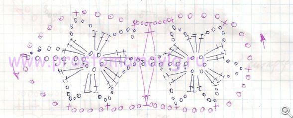 bolero-veera-shema3_589x238_fd95135f49835711f25c4d78e3279555 (589x238, 30Kb)