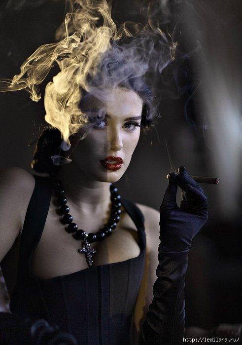 сигарета (491x699, 131Kb)