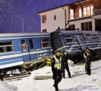 Швеция - уборщица угнала поезд (330x300, 41Kb)