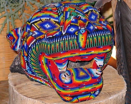 Традиционное творчество индейцев Уичоли 96270619_phpThumb_generated_thumbnail__4_