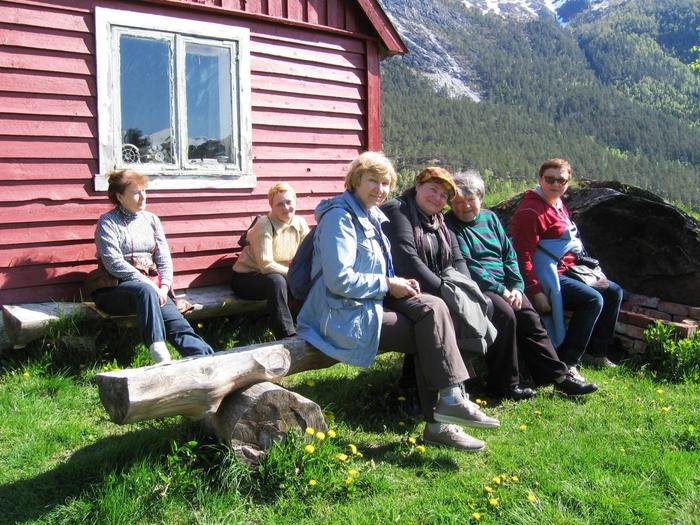 3649705_Pensjonistertur_til_Norge_2012_230 (700x525, 374Kb)