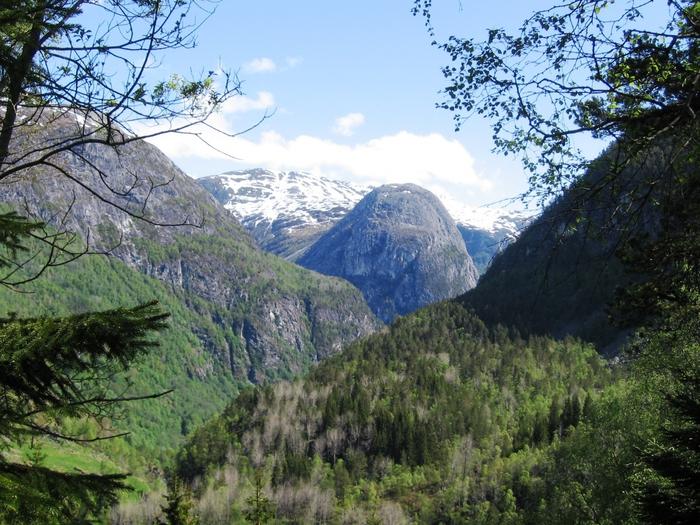 3649705_Pensjonistertur_til_Norge_2012_233 (700x525, 357Kb)