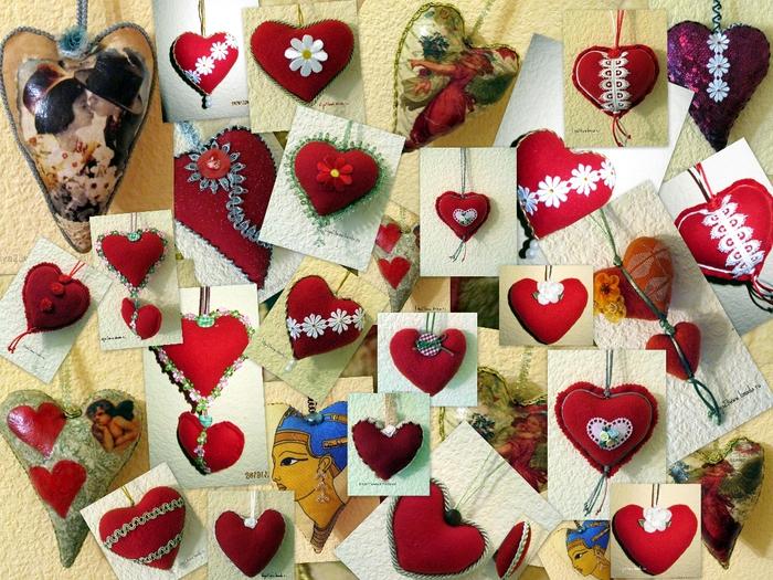 сердечки (700x525, 379Kb)