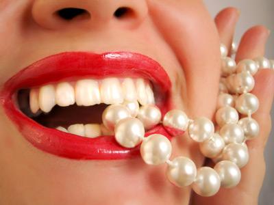 зубы (400x300, 35Kb)