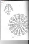 Превью agarradera japonesa 04 (345x512, 46Kb)