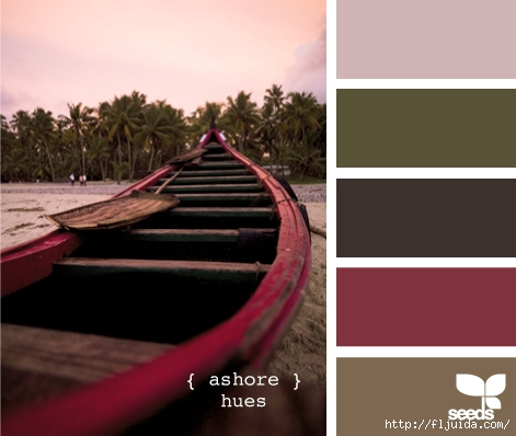 AshoreHues_beach_soft color_design seeds_color_inspiration (471x398, 93Kb)
