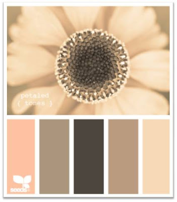 Design Seeds Petal tones (351x400, 30Kb)