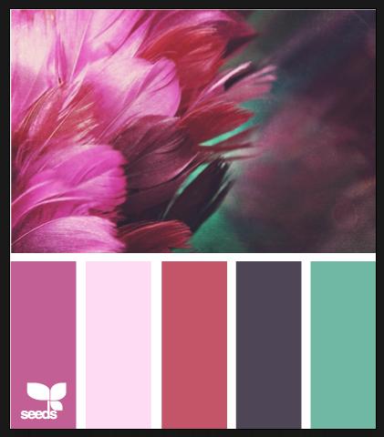design-seeds-b (421x480, 191Kb)