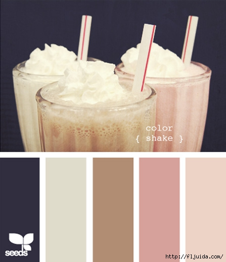 DesignSeeds-ColorShake (447x518, 83Kb)
