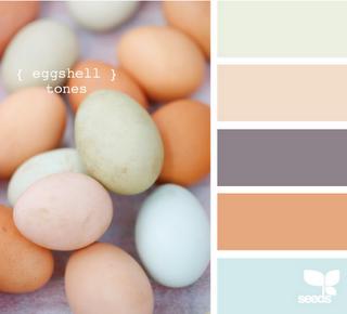 EggshellTones_large (320x290, 94Kb)