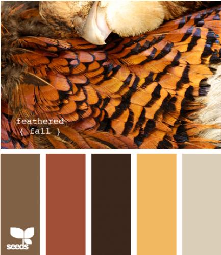 FeatheredFall605-e1320270114868 (433x499, 344Kb)