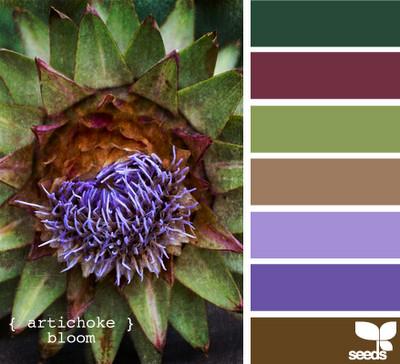 green,purple,royal-33ab5c3a6af886632773df44240ceaac_h (400x364, 53Kb)