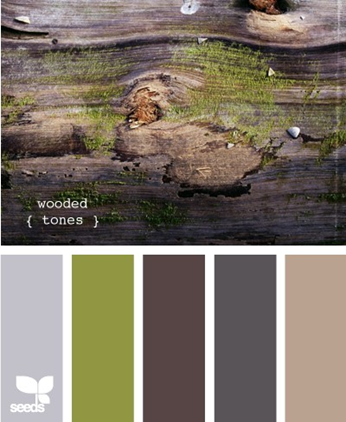 wooded tones design seeds[1] (346x422, 226Kb)