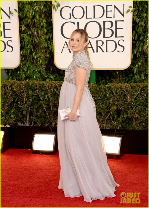 kristen-bell-golden-globes-2013-red-carpet-dax-shepard-08 (503x700, 119Kb)