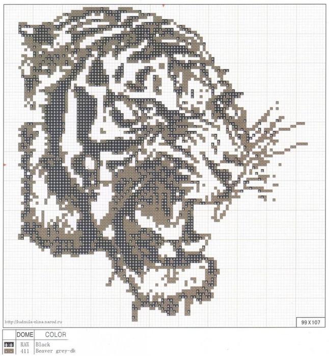 5_2 (646x700, 343Kb)