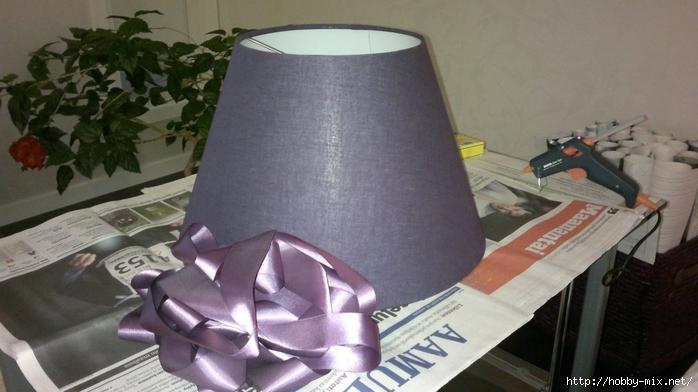 violetti varjostin tuunaus (2) (700x392, 196Kb)