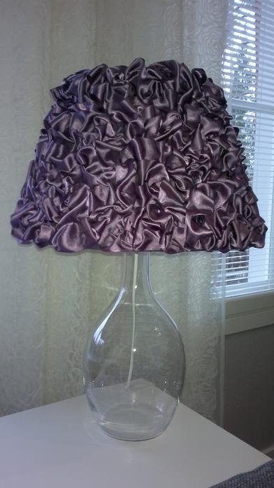 violetti varjostin valmis (392x700, 189Kb)