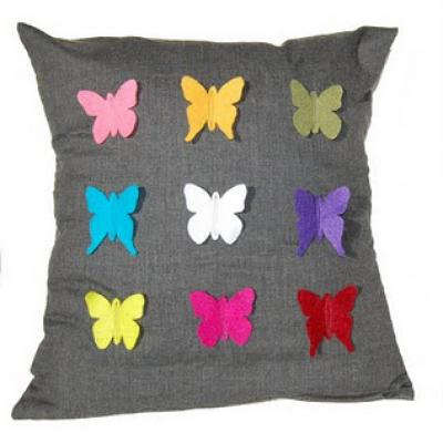 butterfly-collection-pillows (400x400, 19Kb)