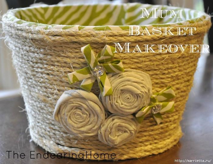 Basket-Final-1024x790 (700x540, 230Kb)