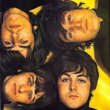 Beatles (350x351, 17Kb)